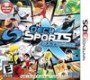 Deca Sports Extreme- Nintendo 3DS