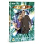 Doctor Who (New Series 2): Volume 1