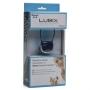 Lubix UBHS-NC1 Stereo Bluetooth Headset w/Microphone (Blue)