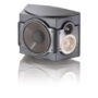 Paradigm ADP390 Dipole Side Wall Surround Sound Speaker
