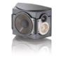Paradigm ADP390 Dipole Side Wall Surround Sound Speaker