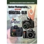 Nikon D300 JumpStart Guides (A TWO Tutorial DVD set)
