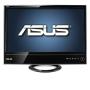 Asus A466-2214