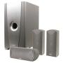 Advent Vision Series V-3.1 Home Theater Speaker System