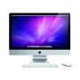 Apple iMac 27-inch, Late 2009 (MB952, MB953, MC507)