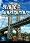 Bridge Constructor- PC