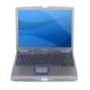 Dell Latitude D600 Pentium Laptop