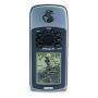 Garmin GPSMAP 76C GPS Receiver