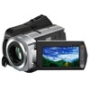 Handycam DCR-SR85 60 GB HDD 25X Zoom Digital Camcorder - MSRP $599.99