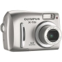 Olympus X-715