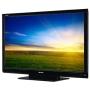 """Sharp AQUOS 60"""" 1080p 120Hz LCD HDTV (LC-60E79UN)"""