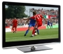 "Sharp LC-LE820 Series LCD TV (40"", 46"", 52"", 60"")"