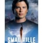 Smallville Season 8 Episode 1