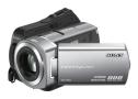 Sony Handycam DCR SR85