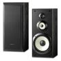 Sony SS B3000