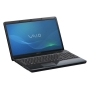 Sony VAIO VPC-EB24FX PC Notebook