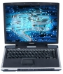 Toshiba Satellite 1415-S173