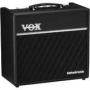 Vox [Valvetronix VT+ Series] VT40+