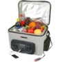 Wagan 18 Liter 12V Cooler / Warmer / Radio
