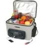Wagan 18 Liter 12V Cooler / Warmer / Radio