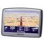XL 330 Auto GPS