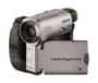 Sony DCR-HC15
