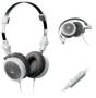 Akg K27i Closed-Back Headphones