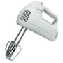 Argos Value Range White Electric Hand Mixer