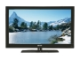 "Curtis 40"" 1080p 120Hz LCD HDTV LCD4065A"
