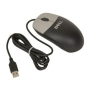 dell new dell dell usb black optical mouse.