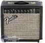 Fender Bullet Reverb