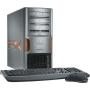Gateway FX8040