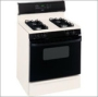 Hotpoint-Ariston RGB745