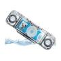 IceBar Waterproof Nano Speakers