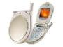 Samsung SGH T700
