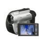 Sony Handycam DCR-DVD106 Camcorder