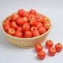 Sunday&May 50pcs Rare Super Small Mini Thumb Watermelon Seed Fruit Balcony Plant Garden