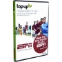 TOP UP TV ESPN CAM PACK