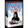 The Vicar Of Dibley: The Complete Collection (5 Discs)