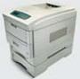 Xerox Phaser 1235DT