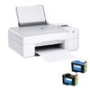 Dell Photo All-In-One Inkjet Printer924