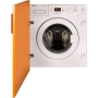 Beko WMI 71441