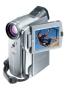 Canon Optura 300 Mini DV Camcorder