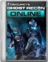 Ghost Recon Online (Wii)