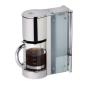 Kalorik Aqua 10 - 12 Cup Coffee Maker CM 17442