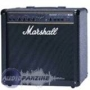 Marshall BassState B65