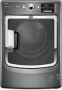 Maytag Front Load Gas Dryer MGD6000X