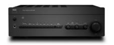 Nad C372 Hifi Amplifier