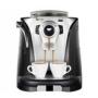 Saeco Odea Go SOGOSG Automatic Espresso Machine