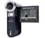 Toshiba HD Pro Camcorder